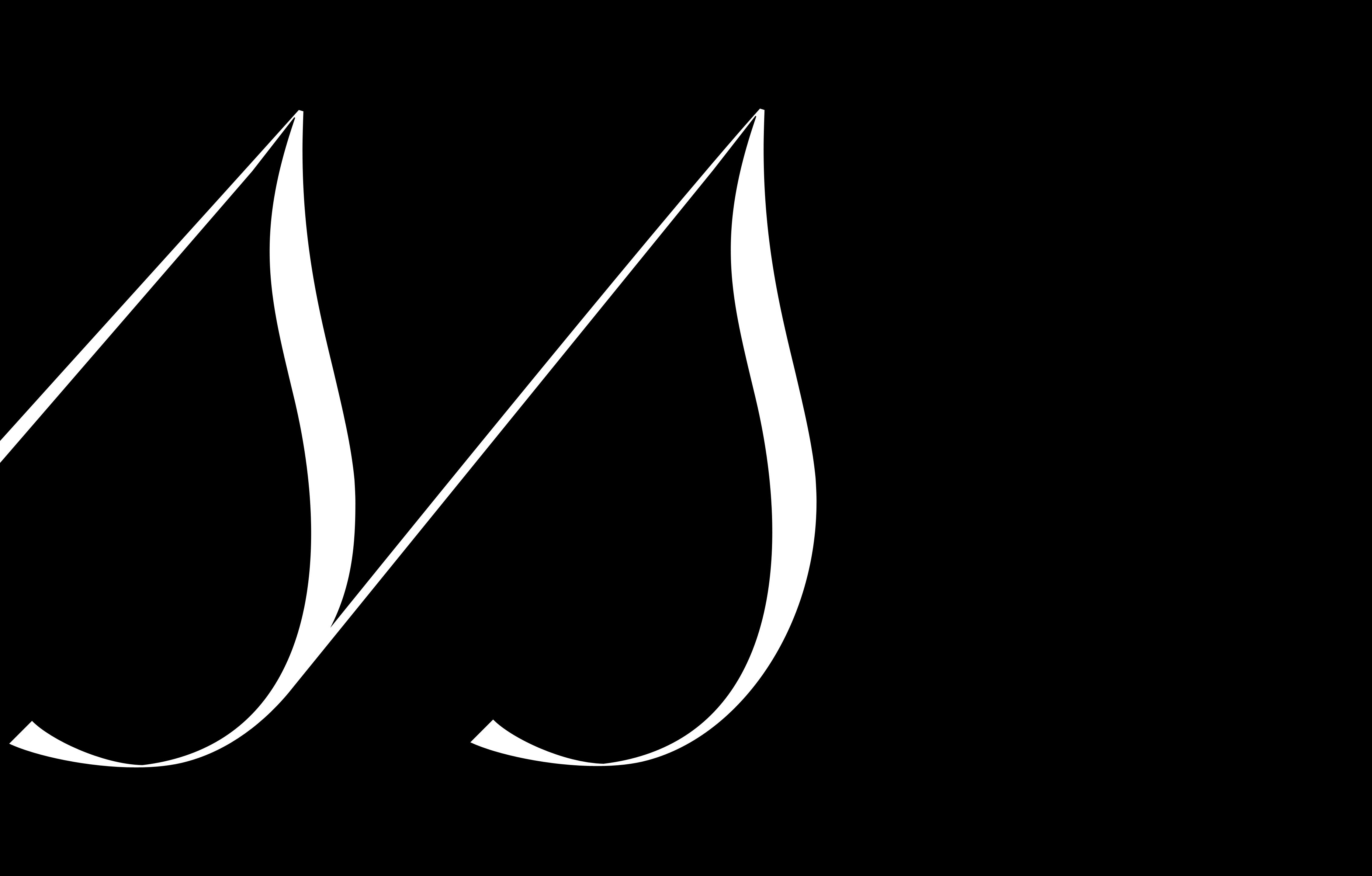 Miss Dior ·Bottle Lettering (Detail)