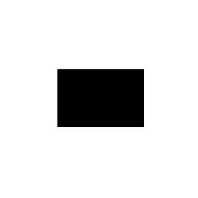 Kabel 1