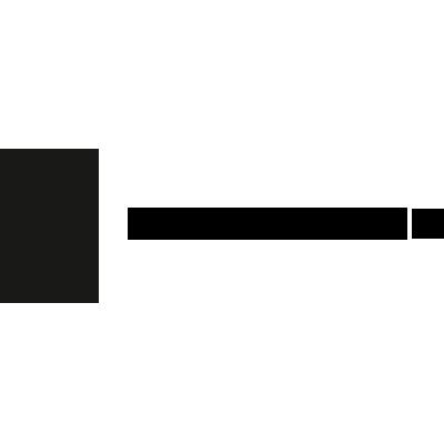 Stamperia Valdonega