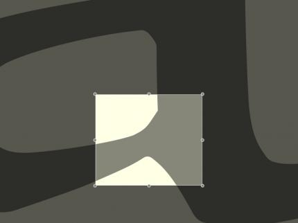 Centaur Typeface | by Stefan Seifert | Fragments of Beauty