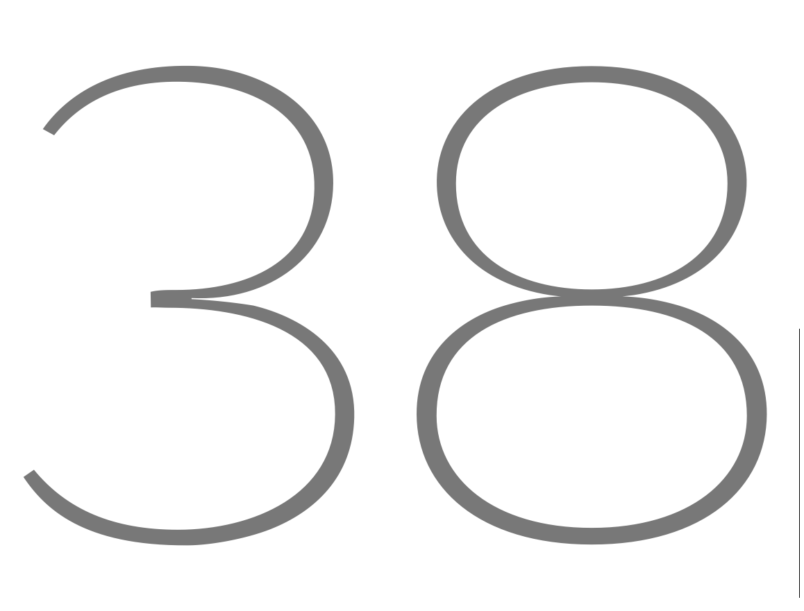 '38' · Signer Numbers