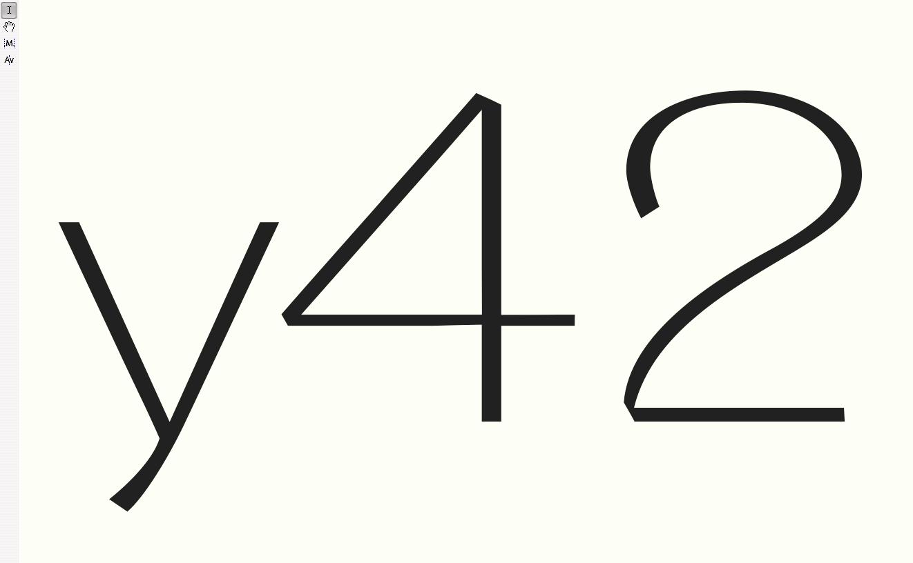 '<em>y42</em>' · '<em>2</em>' After Optimization