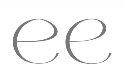 Alternative Letters